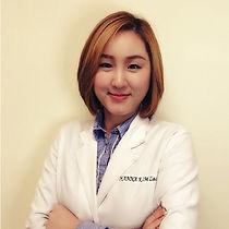 Hanna Kim(S).jpg