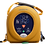 Thumbnail: HeartSine Samaritan 350P Semi Automatic AED