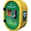 Thumbnail: DefibSafe 2 Outdoor AED Cabinet