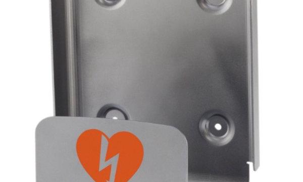 Cardiac Science Powerheart G5 Wall Sleeve