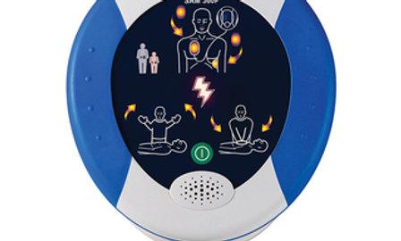 HeartSine Samaritan 360P Fully Automatic AED