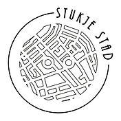 logo-stukje-stad.jpg