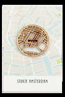 Stukje-Stad-Amsterdam-Amstel.png