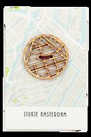 Stukje-Stad-Amsterdam-Jordaan.png