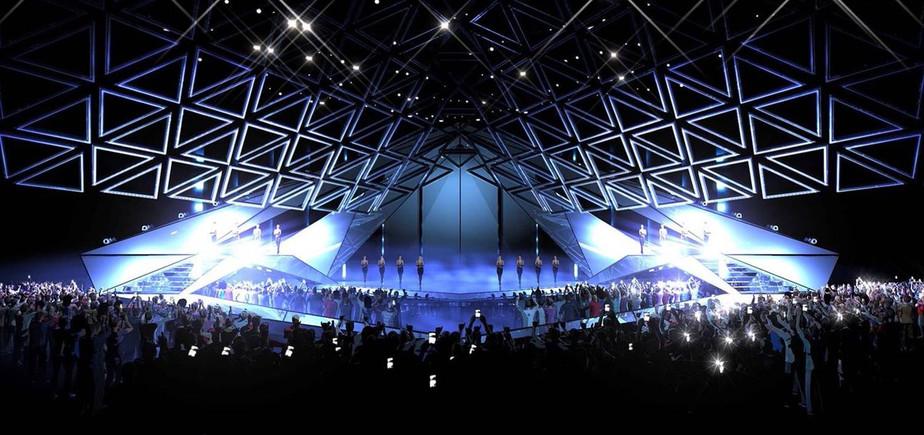 Eurovision-2019-Stage-1.jpg