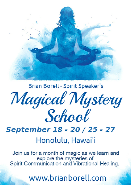 Magical Mystery School New Dates.png