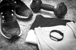 Sports%20Equipment_edited.jpg