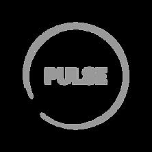 1-PULSE--Logo-vector-PNG_edited.png