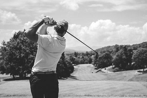 Golf%20Swing_edited.jpg