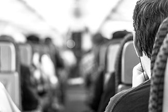 Bus%20Passengers_edited.jpg