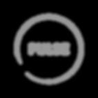 1-PULSE--Logo-vector-PNG.png