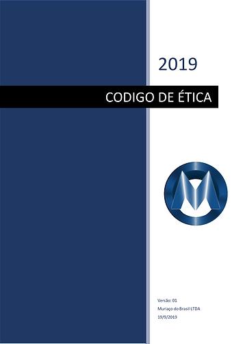 capa-codigo-de-etica.png