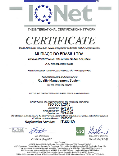 ISO_9001_2015_IQNET.PNG