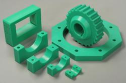 6412_PEUHMW_parts_custom_madee
