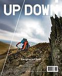 Mountainbiken Nepal World2Bike
