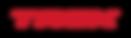 2018_Trek_logo_red.png