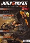 Mountainbiken Nepal Annapurna World2Bike