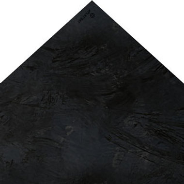 """ПлатОки """"Шум Ветра"""" Черный"""
