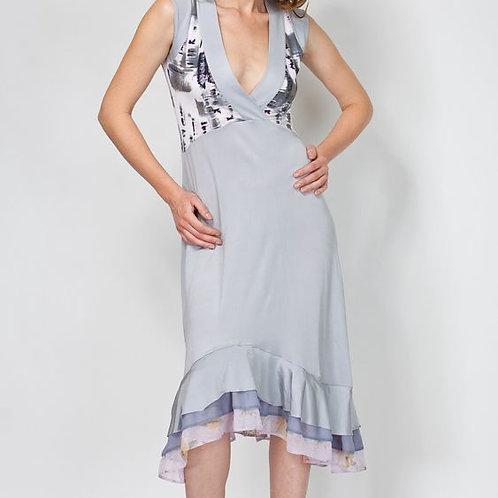 Платье Бьюти