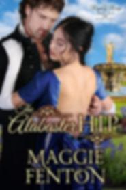 MaggieFenton_TheAlabasterHip_2500.jpg