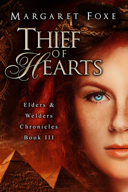 Thiefofhearts4