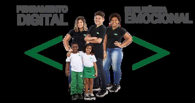 Logo Intell Campanha.png