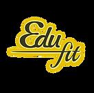 EDUFIT.png