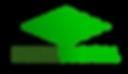 Intell2020-Logo-IntellDigital-cor.png