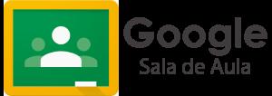 google-sala-de-aula.png
