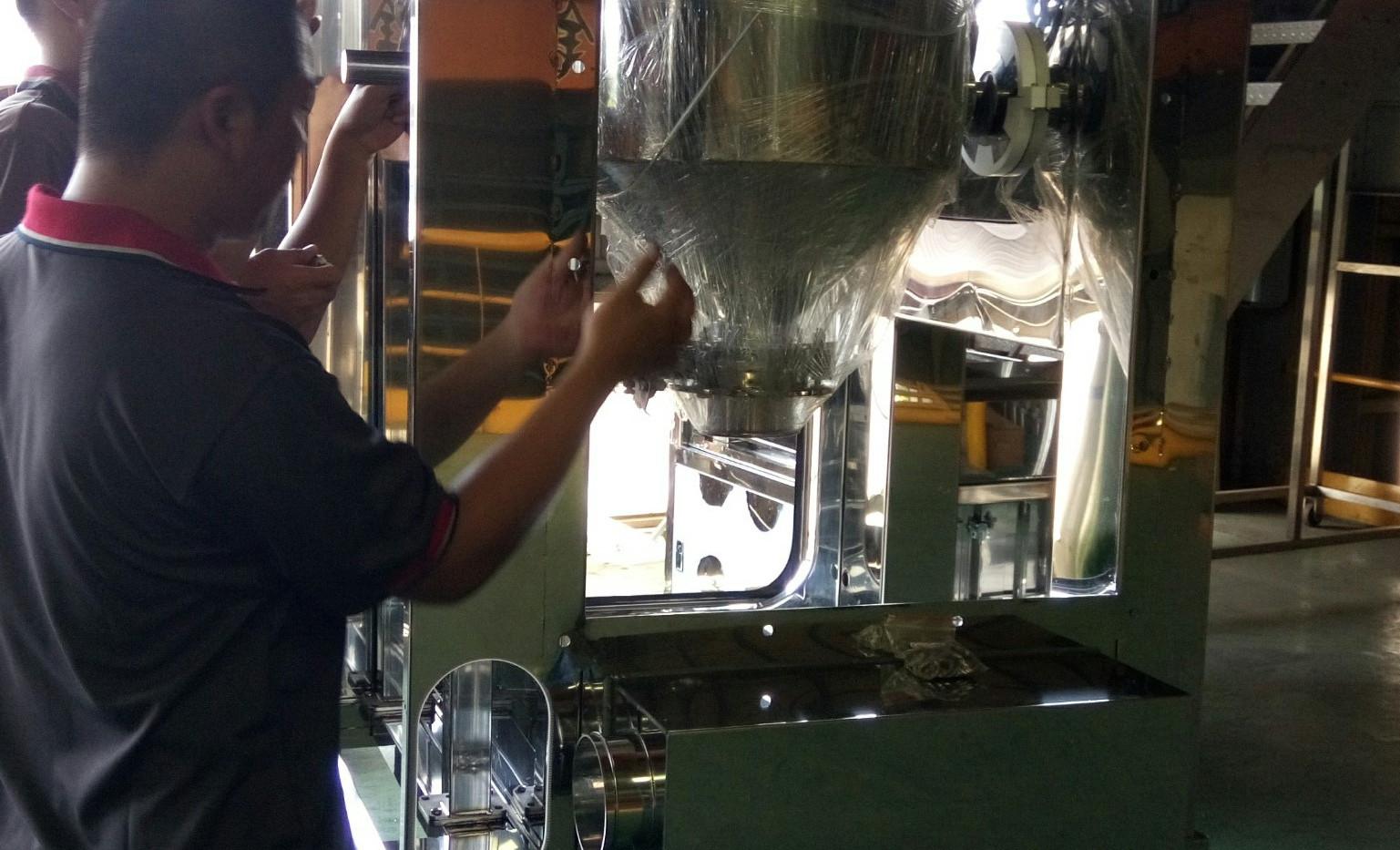 設備機台製作過程_180614_0022.jpg