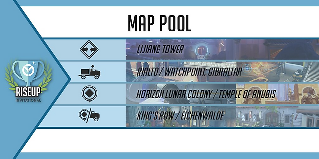 Rise Up Map Pool.png