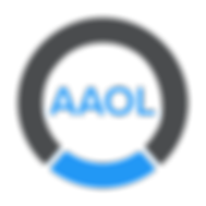 AAOL Logo Transparent.png