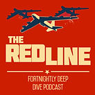 The Red Line - Fb Profile Pic (Fortnight