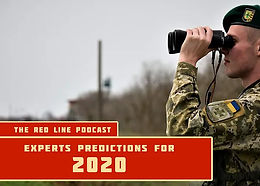 Episode 07. Expert Predictions for 2020