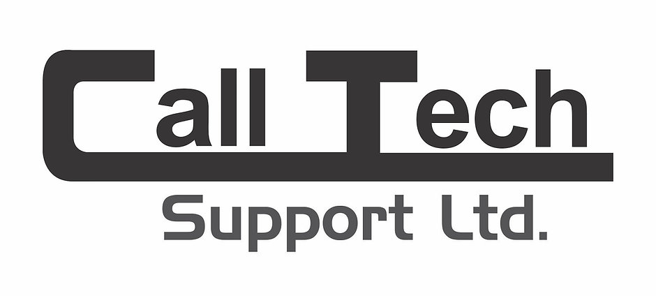 Call tech Logo 1_edited.jpg