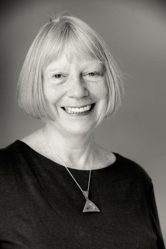 International Women's Day - Sheila Rowbotham