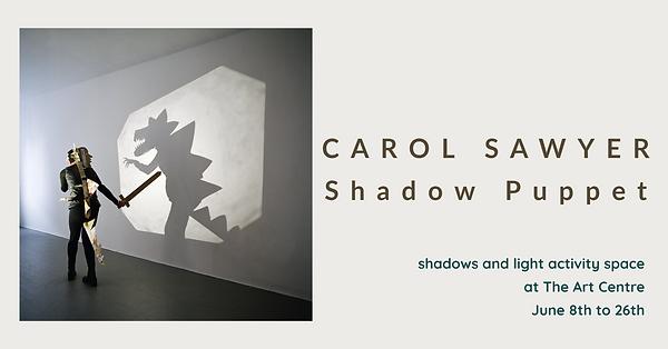 Carol Sawyer square (3).png
