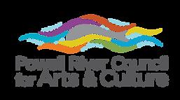 PRCAC_logo_Main_colour.png