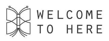 welcome to here.png