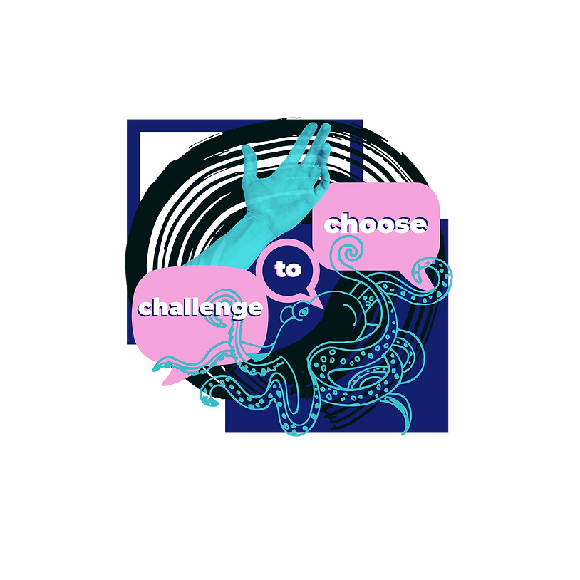 challenge to choose logo_octopus (3).png