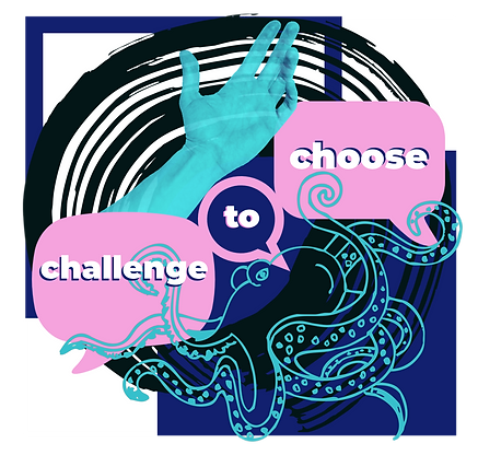 challenge%20to%20choose%20logo_octopus%2