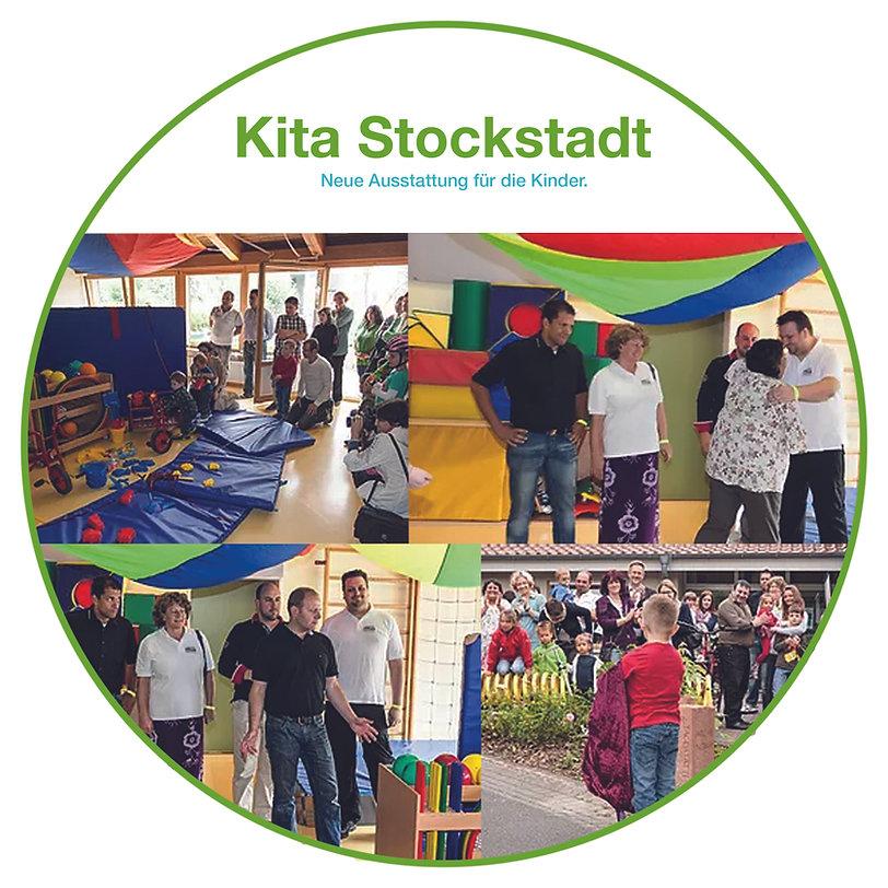 1_Gluecksbringer_Kita Stockstadt.jpg
