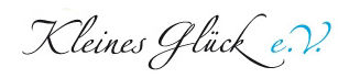 Kleines_Glueck_e.V._Schriftzug.jpg