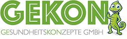 RZ_GEKON_Logo_Final.png