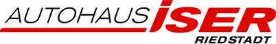 autohaus-iser-riedstadt-logo-800px.png