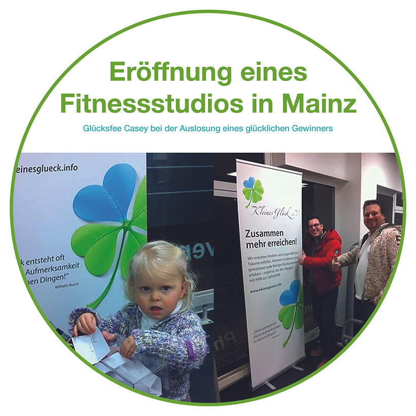 4_Gluecksbringer_EröffnungFitnessstudio