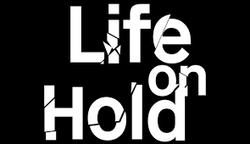 Life On Hold: Al Jazeera