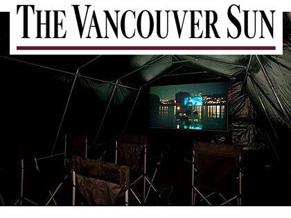 jen-moss-print-journalism-vancouver-sun-schmidt1.jpg
