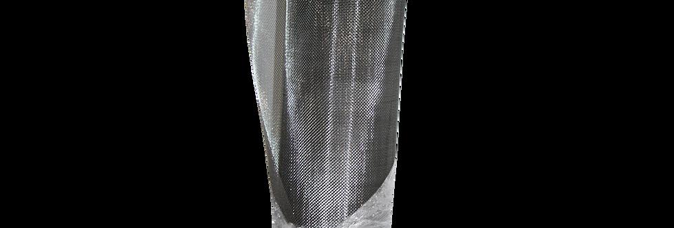 Nerezové pletivo do dna úľa - metráž 1m2
