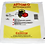 Thumbnail: Cukrové cesto APITOM-O®  1kg
